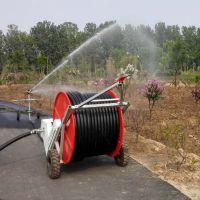 農業霖豐批發牧場灌溉設備 噴灌苜蓿