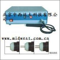 中西(DYP)微型水泵 型号:ZY71-PLD-1205库号:M238248