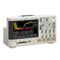 DSOX3054T 示波器500MHz 4通道示波器 DSOX3054T
