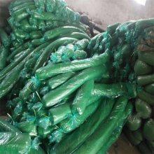 防尘网生产商 工地用的盖土网 煤厂防尘网