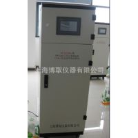 铬法COD测量仪化学需氧量测量仪在线重金属监测仪生产厂家