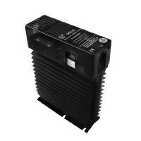 【美国固特旗舰店】自带保险丝固态继电器与阳明同款温控点在75到80℃ SAP4810D-F