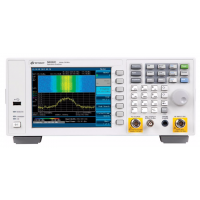 N9322B 射频频谱分析仪(BSA)/9KHz-7GHz/Keysight/N9322B