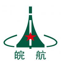 合肥皖航机电科技有限公司