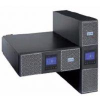 上海华为UPS电源经销商UPS5000-A-30KTTL华为授权代理
