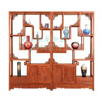 古典家具图片-古典家具规格-古典家具价格-西安古典家具定做厂家