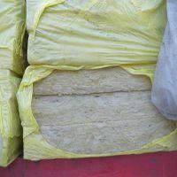 销售岩棉板至海兴县 产品类型多 九纵推荐