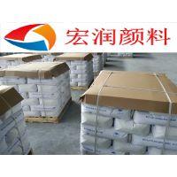 山东龙口道恩钛业厂家直销R2295钛白粉