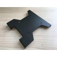 东莞安若五金背板支架 不锈钢板模具定制一站式生产厂家