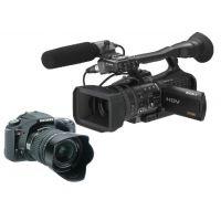 武汉年会|摄影摄像|视频拍摄|影视制作公司