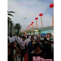 广州佛山活动PVC升空气球气模充气拱门 佛山庆典公司
