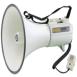 台湾精格 SHOW车载/肩挎式喊话器ER-68客服电话:4001882597