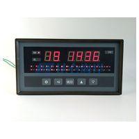昆仑海岸巡检仪KSL-A标准型巡检仪无锡昆仑海岸显示仪表价格