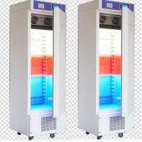 上海丙林丙林250L冷光源人工气候培养箱