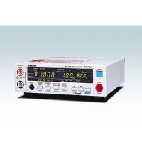 日本菊水TOS7200绝缘电阻计