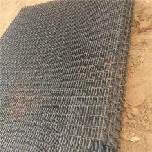 煤矿轧花网规格 筛网制品 矿筛网出售
