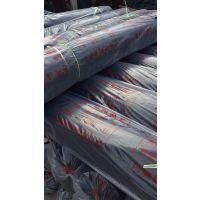 供应建筑工地蒙土网防护网防坠网安徽东升绳网