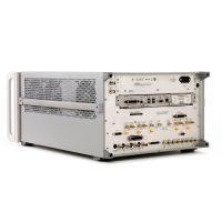 美国安捷伦N5245A PNA-X 微波网络分析仪