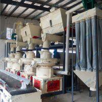 山东木屑颗粒机厂家 木屑颗粒机品牌供应商