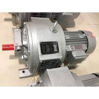 售电磁调速电动机 YCT200-4B 7.5KW 起动性能好 调速范围广