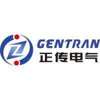 上海正传电气科技有限公司