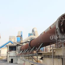 34-38t/h水泥生产回转窑,日照新型烧石灰设备价格