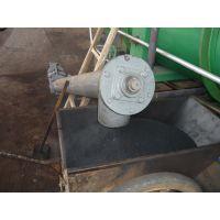 供应KJG62m2淤泥烘干机设备公司