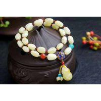亚西亚珠宝【批发零售】-白蜜蜡手链,银饰批发,925银饰批发