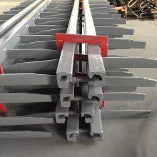 泰州市 陆韵 F-40型桥梁伸缩缝 功能