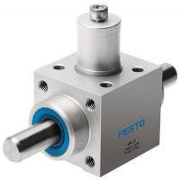 原装供应 FESTO 费斯托 气缸 阀门 气动控制MS6-LFR-1/2-D6-CRV-A 无中间商