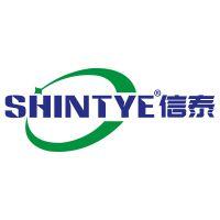 深圳信泰电器科技有限公司
