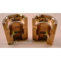 常年销售CuNi2Si(2.0855)德标进口铜合金质量保证