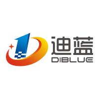 北京迪蓝科技有限公司