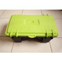 浙江塑料模具生产 带盖塑料工具箱模具开模价格