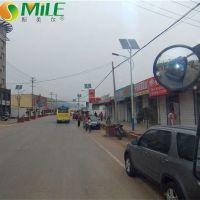 吉林太阳能路灯延吉农村太阳能路灯价格附6米24W30W参数配置表