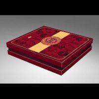 深圳蓝牙耳机礼盒手工盒定制出口高端电子产品包装盒精品盒厂家