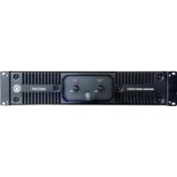 MP3智能广播系统设备连接及软件安装调试