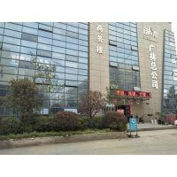 云南钢博商贸有限公司