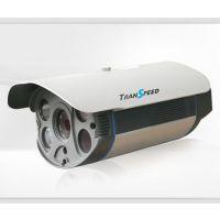 苏州德亚TPR200一体化高清车牌识别摄像机