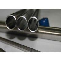 韶关316卫生级不锈钢水管 Φ51*1.5