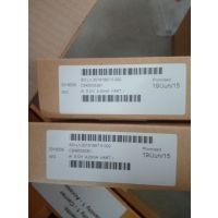 Warranty 6208 LU 97-04 NIB NEW OLD STOCK NTN Single Row Ball Bearing