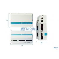 JWSL-4AT多少钱 北京昆仑海岸温湿度传感器JWSL-4AT现货