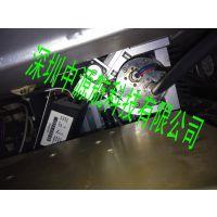 【出售二手X荧光光谱仪】华唯UX300租赁环保测试仪器(天瑞,华唯,3V,京国艺)