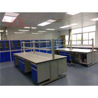 WOL供应广西江西海南实验室家具定制