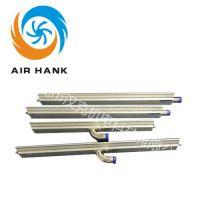 汉克机电厂家直供流水线吹干风刀EA-51-S1-2500