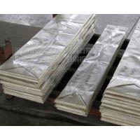 厂价直销B30纯白铜带耐腐蚀洋白铜带
