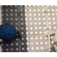 可定制 叠片式ABS PP排水滤水长柄排水帽 过滤器滤头 泽钜