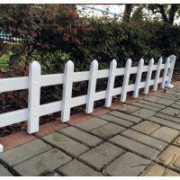 高档别墅PVC塑钢护栏 永不生锈 使用寿命在25年以上
