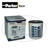 Parker(派克)Racor S3227滤芯