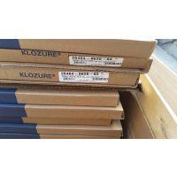 原装进口Garlock骨架油封卡洛克油封型号21911-4438规格27.5*29.5*0.875